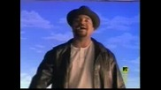 Sir Mix - A - Lot - Baby Got Back