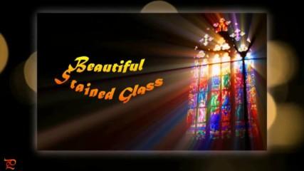 Светлина и стъклописи ...