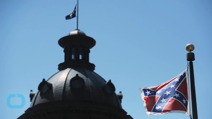 Changing Tone on Confederate Flag Follows Years of Refusal