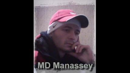 Md Manassey - Mrasna Gaz
