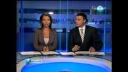 Извънредна Емисия 2 За Терористичния Атентат В Бургас Нова Тв 18.07.2012 г.