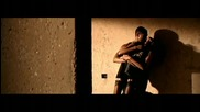 Usher - There Goes My Baby • Официално видео + Превод