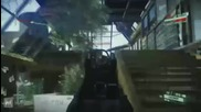 Crysis 2 My Thoughts by Pbat (gameplay Commentary)