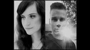 Valeska & Henri - My Medication - Garbage vs Evanescence Mashup!