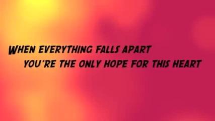 Fee - Everything Falls ( Всичко се разпада ) *превод*