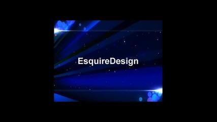 Как се прави уеб дизайн (2)