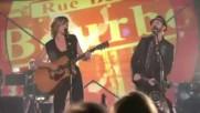 Sugarland - Adalida (05.27.2009)