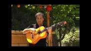 Armik Flamenco.flv