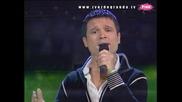 Dragi Domić - Dođi da ostarimo zajedno (Zvezde Granda 2010_2011 - Emisija 11 - 11.12.2010)
