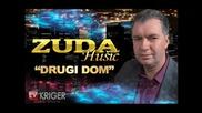 Zuhdija Husic Zuda - 2016 - Drugi dom (hq) (bg sub)