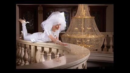 New!! Софи Маринова - Любов без граници [cd - Rip]
