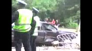 Ужасна Катастрофа във Варна!