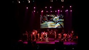 Slavi Trifonov Kuku Bеnd - Iovano Iovanke - American Tour 2010 New York Usa