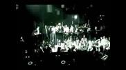 Serge Devant -wanderer west coast album tour 09 -sony Ericsson W900i