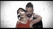 Люси и Андреас - Ще съм до теб   Официално видео