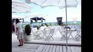 Ellectrica day party 01(beach Bar Mania)2