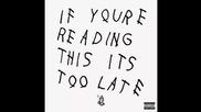 Drake ft. Lil Wayne - Used To