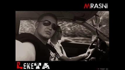 Leketa - Mrusni 2010