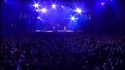 Nightwish Phantom of the opera Live Hd