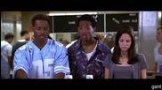 (3/5) Страшен филм 1 *бг аудио* ''{ Hd }'' от(2000)