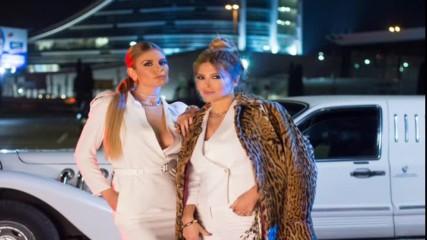 New 2017! Vanya & Anelya - Za patrona