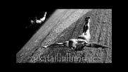 Bonobo ft Grey Reverend First Fires (maya Jane Coles Remix)