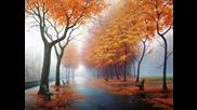Autumn long - Giovanni Marraddi