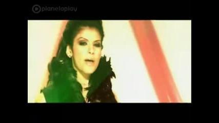 Анелия - Все едно ми е (официално видео)