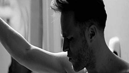 Превод! Olly Murs - You Dont Know Love ( Official Video )