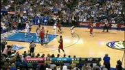 Топ 10-най-добрите кошове Баскетбол!
