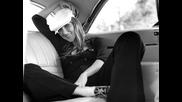 |превод| Celine Dion - I Know What Love Is / Селин Дион - Знам какво е любовта..