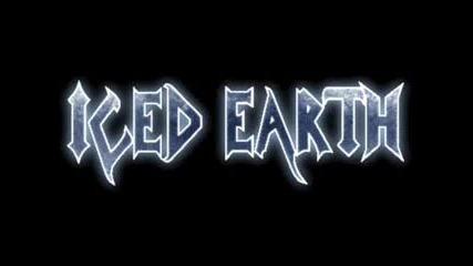 Iced Earth - Angel Holocaust + Bg Subs