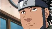 Naruto Shippuuden Епизод 56 - Bg Sub Високо Качество