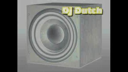House muzik