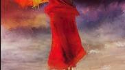 Trust in me - Susheela Raman - Вярвай в мен