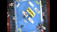 Badr Hari Vs Zabit Samedov K1 Final 16 World Gp 2009 [www.keepvid.com]