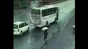 Инцидент!!!!!!