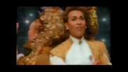 Army Of Lovers - Sexual Revolution ( С превод на български )