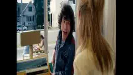 Hot Rod (2007) Trailer