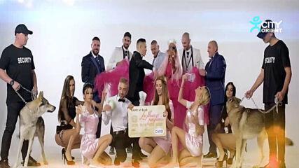 Tsvetina ft. Toni - Nartsis / Цветина ft. Тони - Нарцис