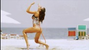 Andreea Banica - Love in brasil *hd* + Превод