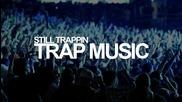 • Trap • Thunderdome ft. G Jones - Minnesota •