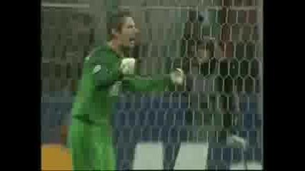 Милан Е На Финал