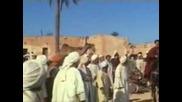 Посланието - Историята на Исляма 3