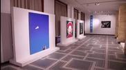 Нови гледни точки в съвременното китайско изкуство