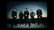 Scorpions - Make It Real (audio)