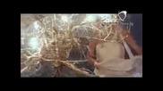 Софи Маринова - Боледувам + dowload link