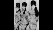 The Ronettes - Baby I Love You
