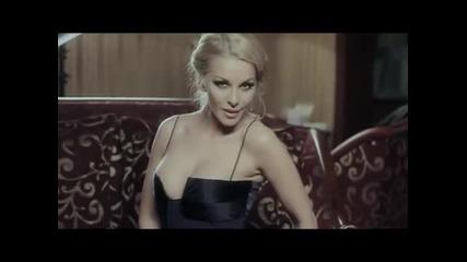 2013 - Десислава - Усещам - Официално видео