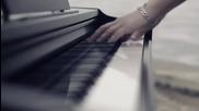 Lazo Ilieski - Ne Bev Takov ( Official Video) 2015